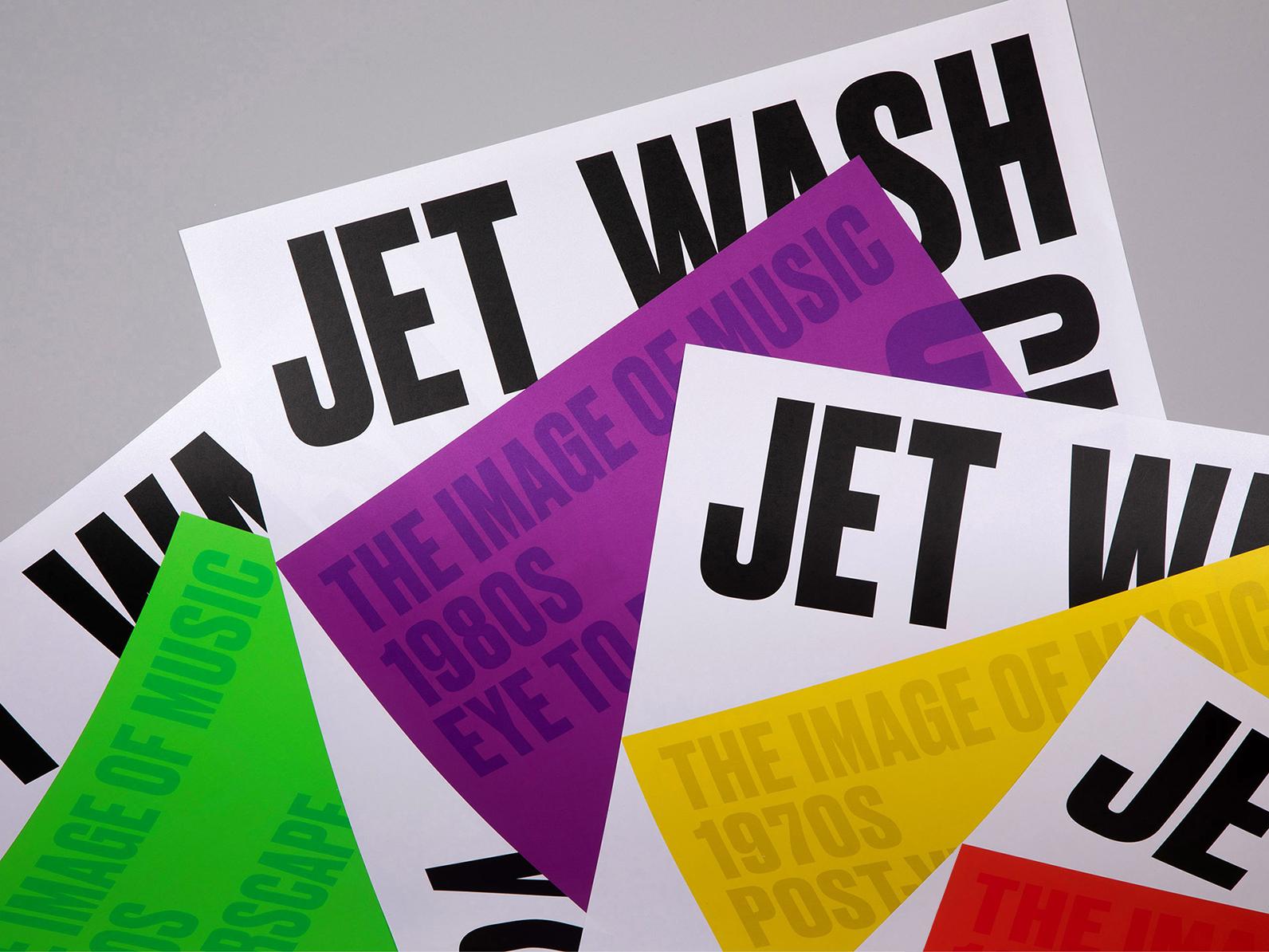 04_Jetwash