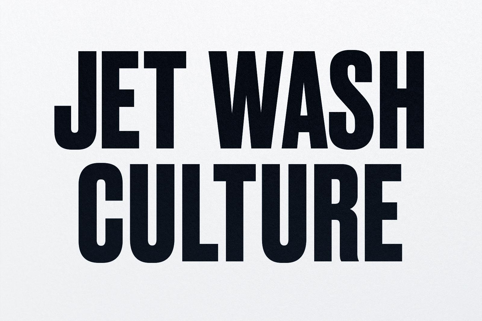 08_jetwash
