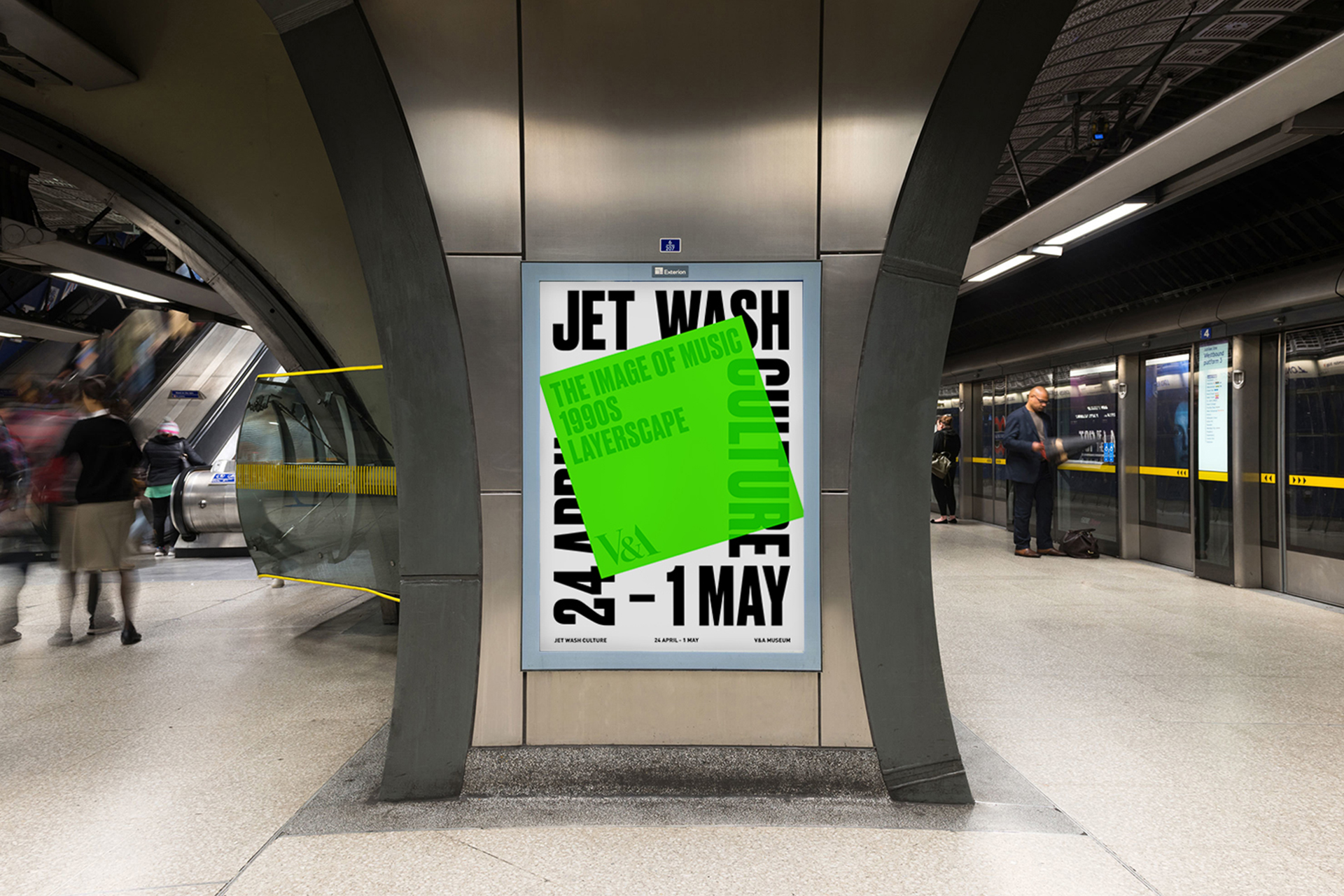 13_jetwash