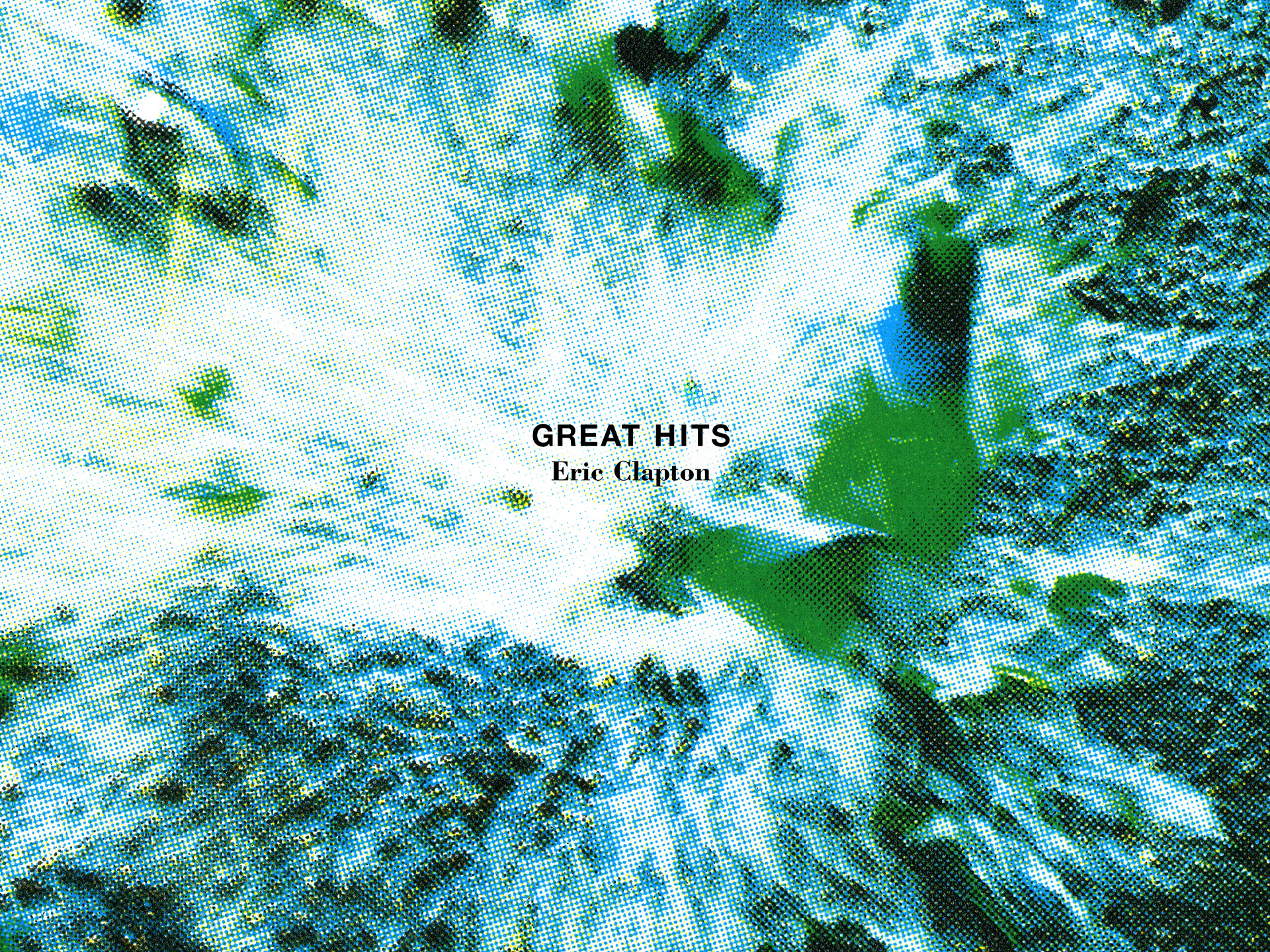 Great Hits_01