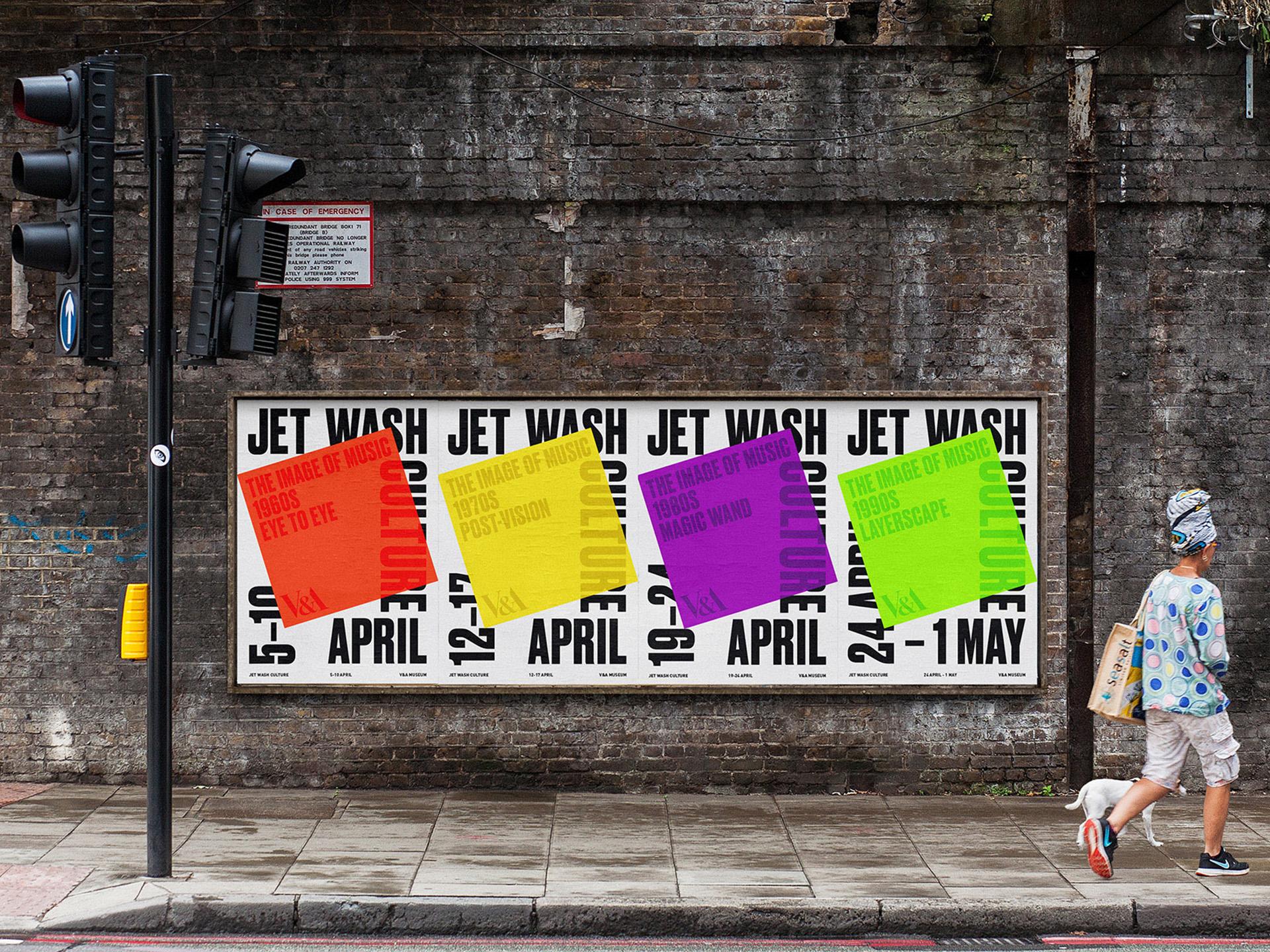 Jetwash_12