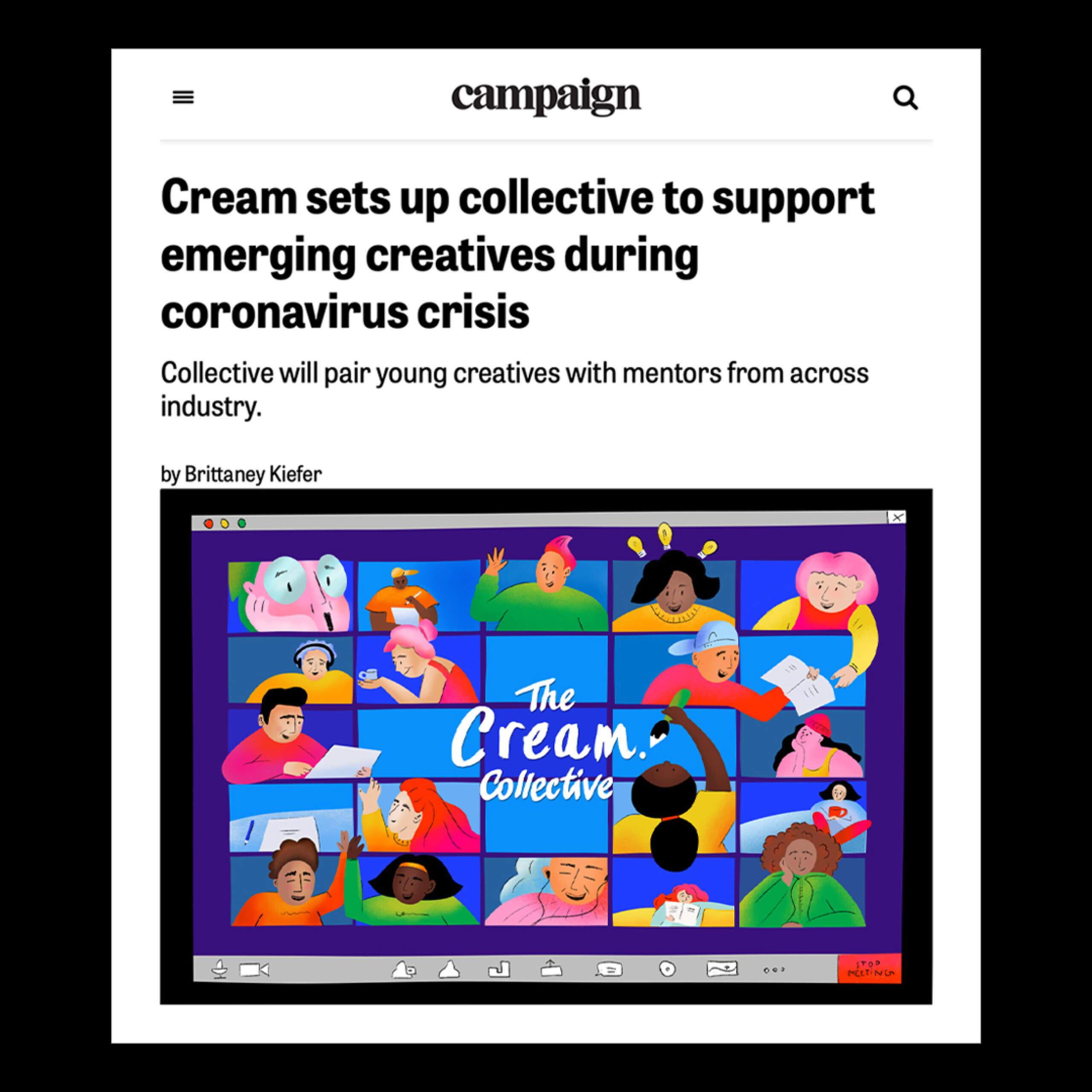 Creature.Instagram_Cream Collective