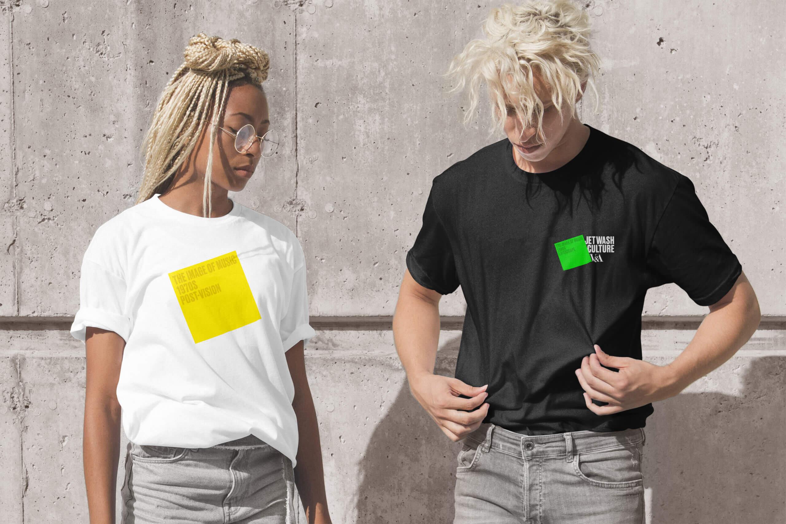 Jetwash_tshirts