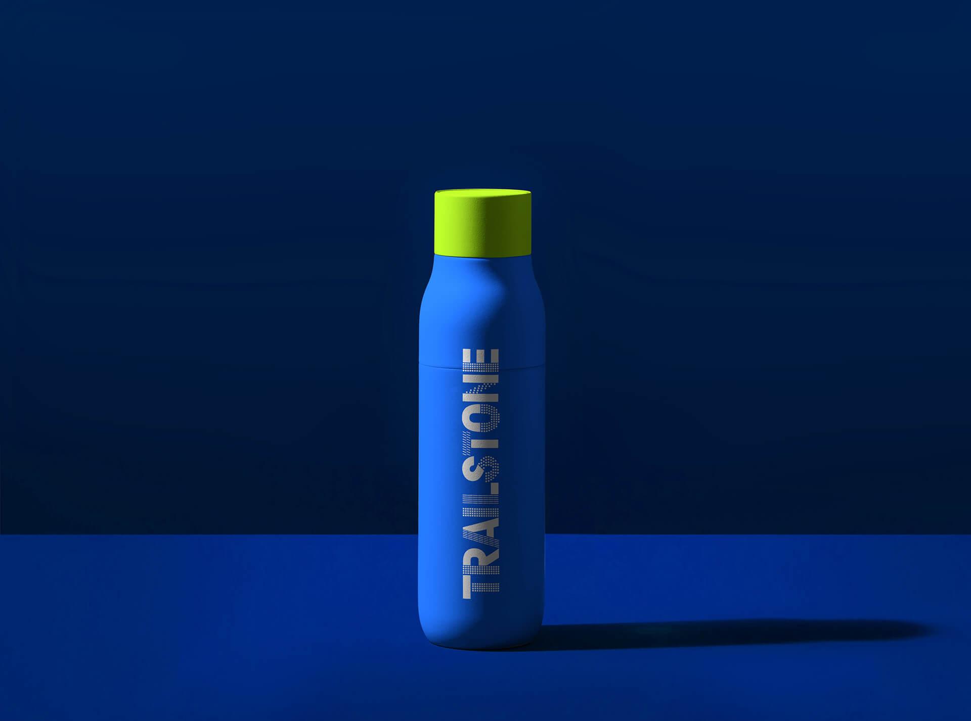 Juice bottle-3