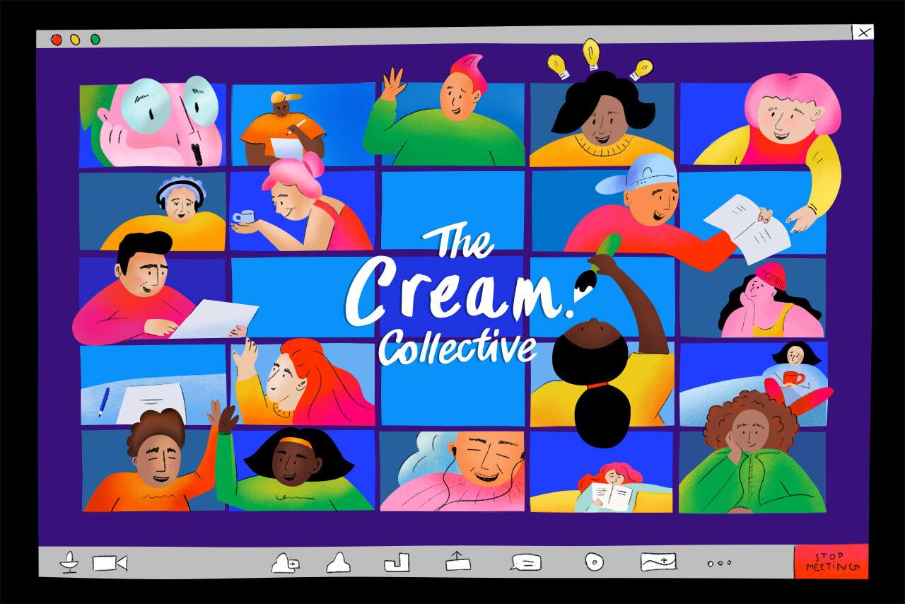 The Cream Collective_Illustration_1280x854